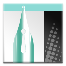 Manga Studio FX 3 icon