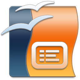 http://icons.iconarchive.com/icons/ncrow/mega-pack-2/256/OpenOffice-Impress-icon.png