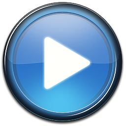 http://icons.iconarchive.com/icons/ncrow/mega-pack-2/256/Windows-Media-Player-11-icon.png