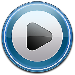 Windows Media Player 12 icon