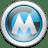 MacGraber icon