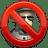 SUPERAntiSpyware icon