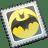 The Bat icon