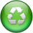 Universal-Share-Downloader icon