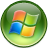 Freeware windows programs