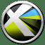 QuarkXPress-8 icon