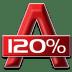 120-Percent-Alcohol icon