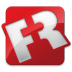ABBYY-Finereader icon