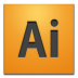 Adobe-Illustrator-CS-4 icon