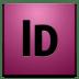 Adobe-InDesign-CS-4 icon