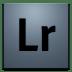 Adobe-Lightroom-CS-4 icon