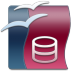 OpenOffice-Base icon