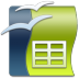 OpenOffice-Calc icon