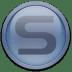 Samurize icon