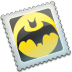 The-Bat icon