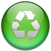 http://icons.iconarchive.com/icons/ncrow/mega-pack-2/72/Universal-Share-Downloader-icon.png