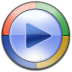 Windows-Media-Player-10 icon