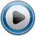 Windows-Media-Player-12 icon