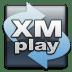 XMplay icon
