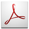Adobe-Acrobat-CS-4 icon