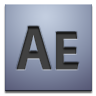 Adobe-After-Effects-CS-4 icon