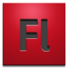 Adobe-Flash-CS-4 icon