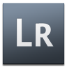 Adobe-Light-Room-CS-3 icon