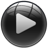 Advanced-MP3-Converter icon