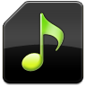 AoA-Audio-Extractor icon