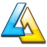 Light-Alloy icon