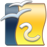 OpenOffice-Draw icon