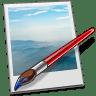Paint-Net icon