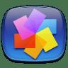 Pinnacle-Studio icon