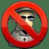 حصريا البرنامج الشهير لإزالة ملفات SUPERAntiSpyware-ico