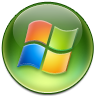 Windows-Media-Center icon