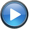 Windows-Media-Player-11 icon