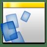 XviD4PSP-5 icon