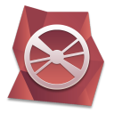 CD alt icon