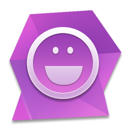 yahoo messenger icon png - photo #29