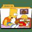 The-Simpsons-Season-16 icon
