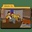 The-Simpsons-Season-23 icon