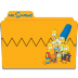 The-Simpsons-Season-00 icon