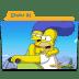 The-Simpsons-Season-02 icon