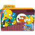The-Simpsons-Season-04 icon