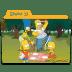 The-Simpsons-Season-13 icon