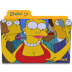 The-Simpsons-Season-14 icon