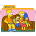 The-Simpsons-Season-19 icon
