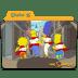 The-Simpsons-Season-25 icon