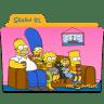 The-Simpsons-Season-01 icon
