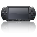 psp 3 icon